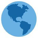 Earth Lite logo icon
