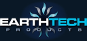 Earthtech Products logo icon