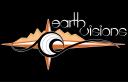 Earth Visions Travel logo