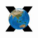 EarthX Company Profile