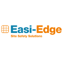 easi-edge ltd logo