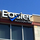Easier Accounting  on Elioplus