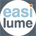 Easilume logo icon