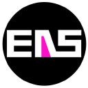 Environmental Air System logo