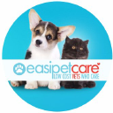 Read Easipetcare Reviews
