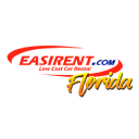 easirent.com logo