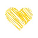 Easiware logo
