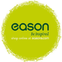 Read Eason & Son Reviews