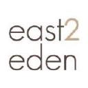 Read east2eden Reviews