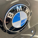 East Bay BMW Company Logo