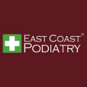 East Coast Podiatry Centre Considir business directory logo