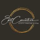 East Connection Considir business directory logo