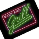 East End Grill Company Logo