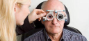 Read East England EyeCare Reviews