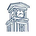 Connecticut's Public Liberal Arts University
