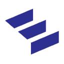 Eastern DataComm on Elioplus