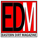 EASTERN DIRT MAGAZINE logo