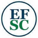 Eastern Florida State College logo icon