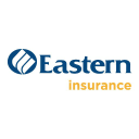 Eastern Insurance Group Llc logo icon