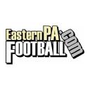 EasternPAFootball.com logo
