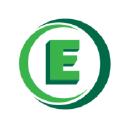Eastern Savings Bank logo