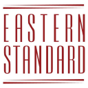 Eastern Standard logo icon