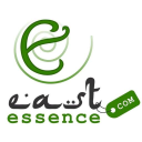 Read East Essence Reviews