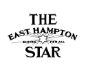 The East Hampton Star logo icon