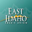 East Idaho Credit Union logo