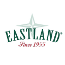 Eastland Shoe - Send cold emails to Eastland Shoe