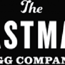 The Eastman Egg Company Company Logo