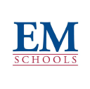East Meadow Schools