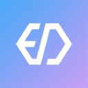 Eastmont Digital on Elioplus