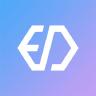 Eastmont Digital logo