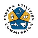 Easton Md Isp Providers Broadband
