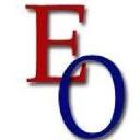 East Oregonian logo icon