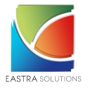 Eastra Solutions on Elioplus