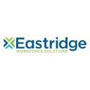 Eastridge Workforce Solutions logo