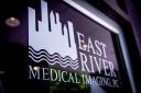 East River Medical Imaging, PC
