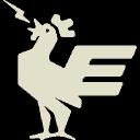 Eastside Music School logo