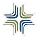 Eastway Behavioral Healthcare