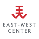 East West Center logo icon