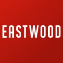 Eastwood Guitars logo icon