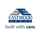 Eastwood Homes logo icon
