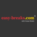 Read easy-breaks.com Reviews