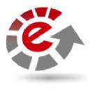 Easy Insight logo icon
