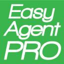 Easy Agent Pro logo icon