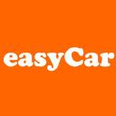 Easy Car logo icon