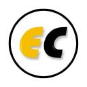 Easy Chair logo icon