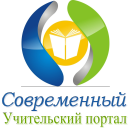 Easyen logo icon